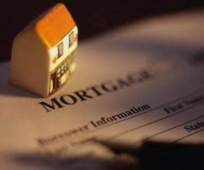 4330_mortgage