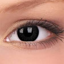 Insanlarda Nadir Görülen Göz Renkleri Nelerdir Bilgiustam