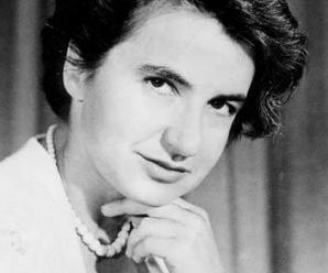 4398_rosalind_franklin (1)