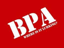 4412_bpa