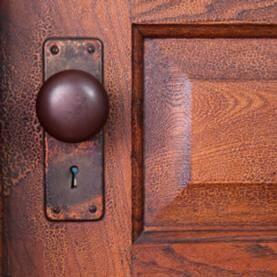 4413_doorway