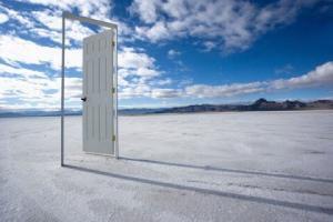 4413_doorway_(1)