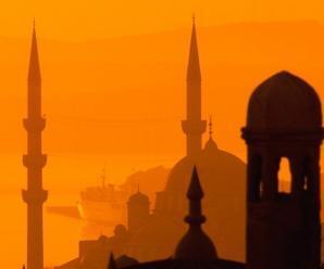 4428_islam