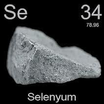 4433_selenyum