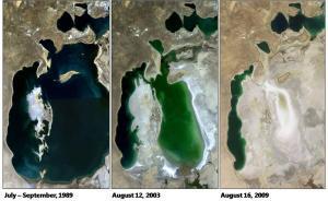4440_aral-sea-desertification