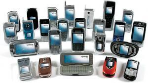 4502_group_of_smart_phones
