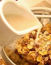 4506_oats