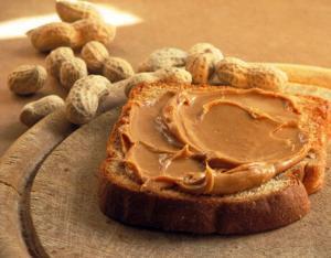 4506_peanut-butter
