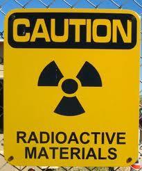 4521_radioactivewaste
