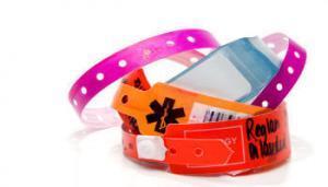 4541_medical-bracelet2