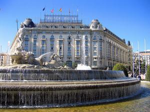 4559_hotel-in-madrid