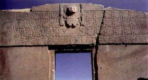 4567_tiwanaku_giz281
