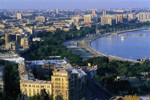 4574_azerbaycan-25