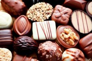 4588_chocolate-and-candy