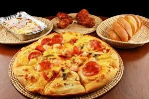 4588_high-gluten-foods
