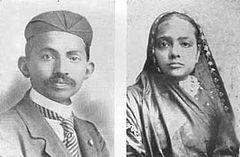 4626_240px-gandhi_and_kasturbhai_1902