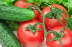 4629_diuretic-foods-image-300x199