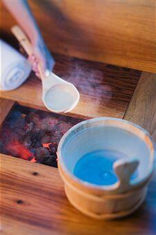 4641_sauna