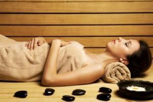 4645_health-benefits-of-a-sauna-bath