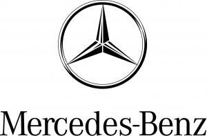 4648_mercedes-benz