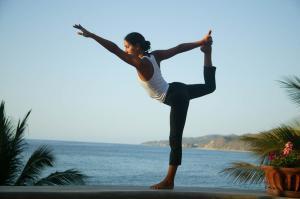 4650_yoga_(1)