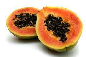4680_papaya