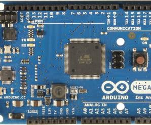 4703_arduino-mega-adk-pinout
