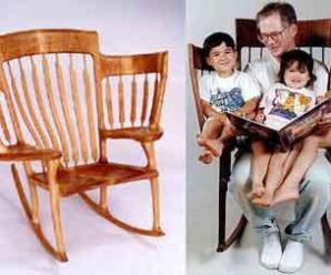 4718_ilginc-sallanan-sandalye