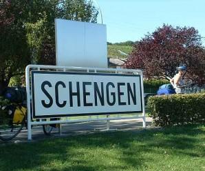 4728_schengen