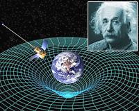 Uzayda Yer Çekimi Var Mı?
