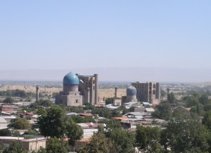 4766_bibi-khanym_mosque