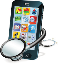 4772_mobile-health-apps