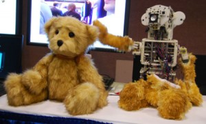 4772_teddy-bear-robot