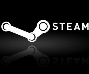 4784_oyunlar_ve_portallar_steam_rekoru
