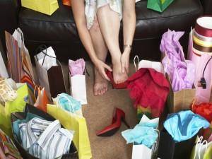4796_shopping-636_0