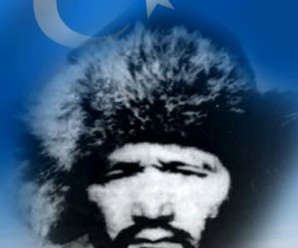4812_osman-batur_319483