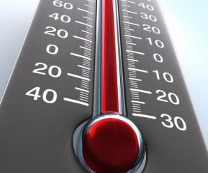 4819_termometre1