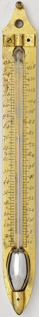 4819_termometre_2