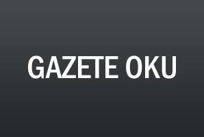 gazeteoku