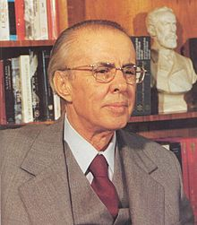 220px-Enver_Hoxha_in_1983