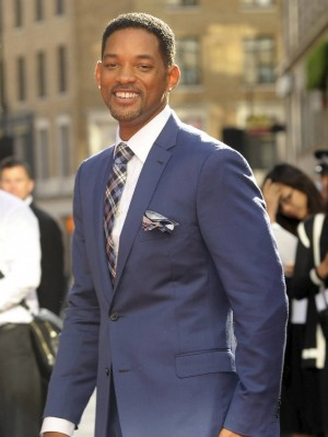 4825_will_smith