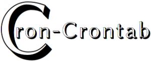 4826_cron-1