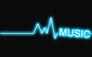 4836_music