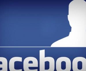 4843_0-facebook-cepten-bedava-nasil-oluyor