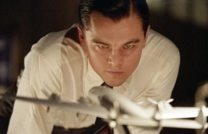 4853_the-aviator-leonardo-dicaprio-ifc-movies-inception-shutter-island