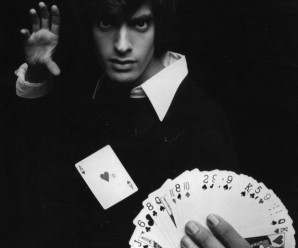 4861_david_copperfield_magician_television_special_1977