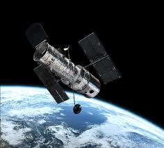 4875_hubble_uzay_teleskobu2