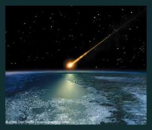 4887_meteor (1)