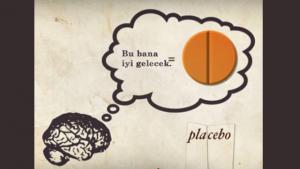 4891_plasebo-etkisi-nedir-1-620x350