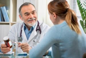 4899_doctor-patient